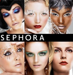 Sephora1