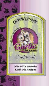 garlicshakecookbook