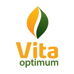 vita-logo-250-Copy