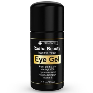 EYE_GEL_CHANGE_grande